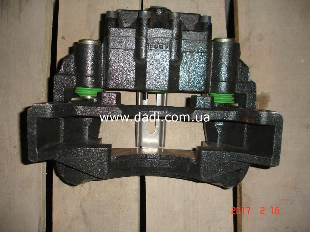 Супорт гальмівний передній правий BAW / суппорт тормозной передний правый-0