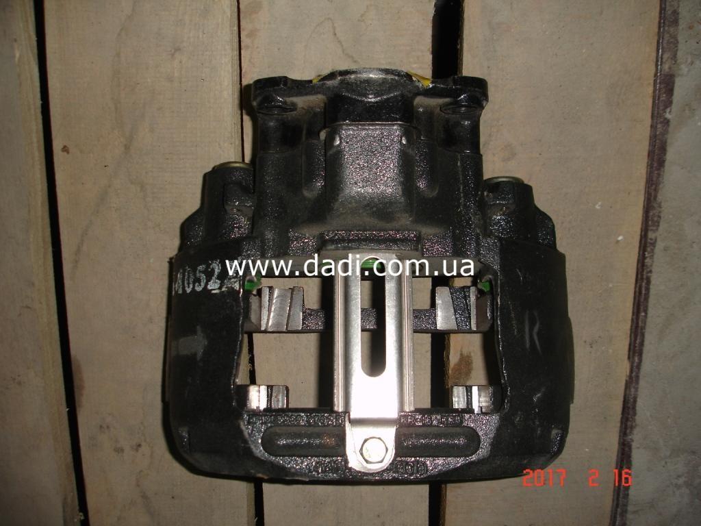 Супорт гальмівний передній правий BAW / суппорт тормозной передний правый-1503