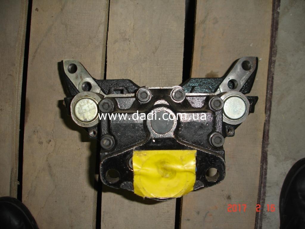 Супорт гальмівний передній правий BAW / суппорт тормозной передний правый-1504