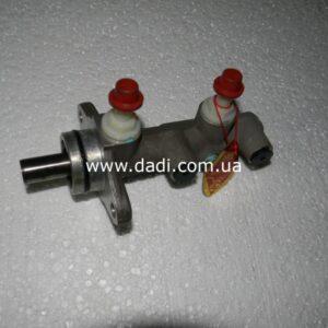 Циліндр гальм головний в зборі Wuling 6360/ главный тормозной цилиндр-0