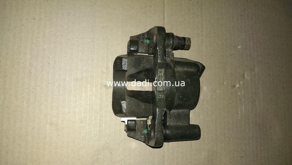 Супорт гальмівний передній правий Wuling/ суппорт тормозной передний правый-1427