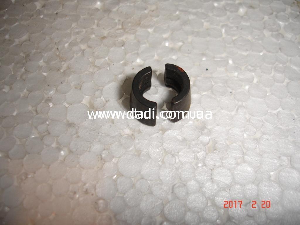 Сухар клапану BAW track 1044 (4100QBZL)/ сухарь клапана-0