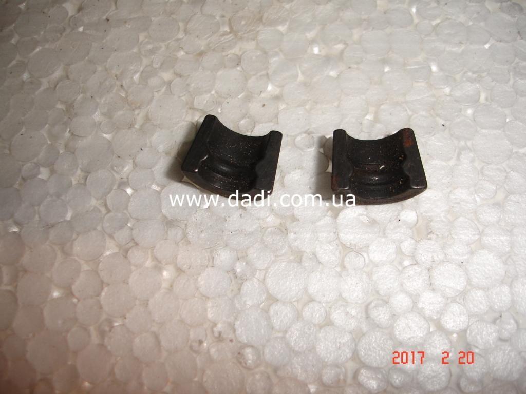 Сухар клапану BAW track 1044 (4100QBZL)/ сухарь клапана-1548