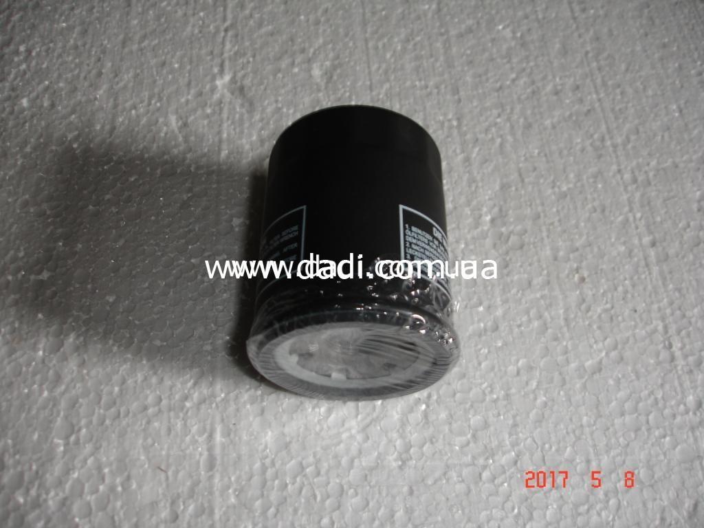 Фільтр мастила 2,4i/ фильтр масла -0