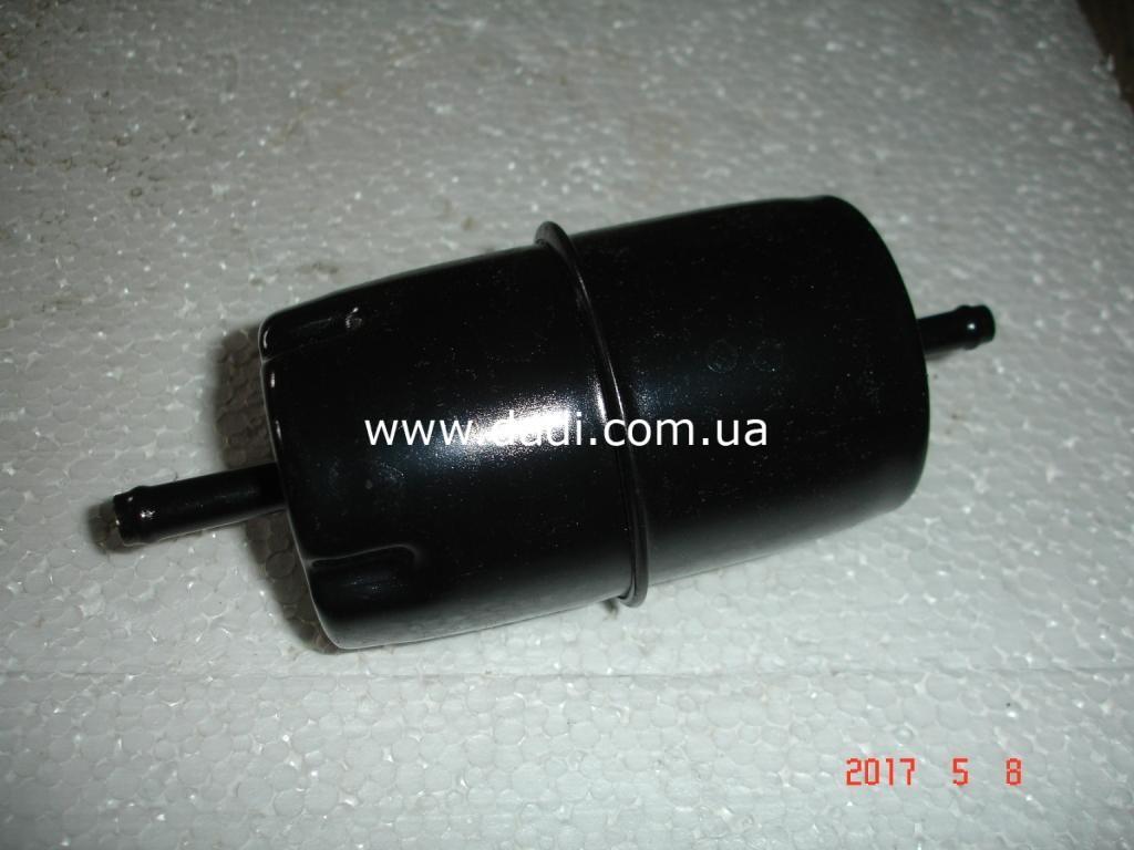 Фільтр пального бензиновий Pickup/ фильтр топлива бенз. 1022-1656