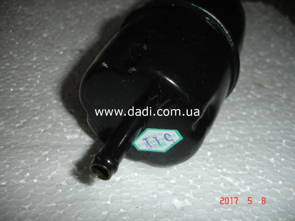 Фільтр пального бензиновий Pickup/ фильтр топлива бенз. 1022-1657