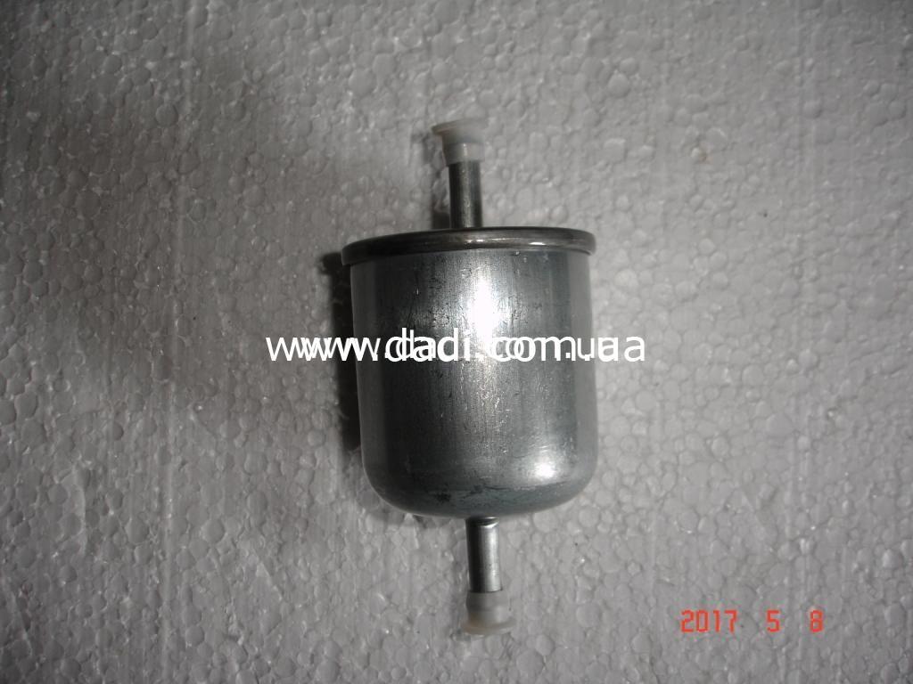 Фільтр пального бензиновий/ фильтр топлива -0