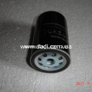 Фільтр пального тонкого очищення 1044/Polarsun / фильтр топлива -0