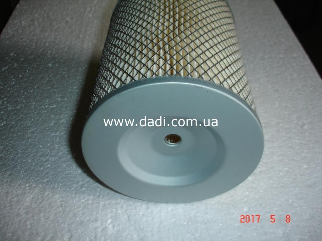 Фільтр повітря 2,2i (491Q) / фильтр воздуха-1664
