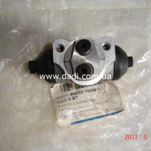 Циліндр гальм задній правий Wuling/ задний тормозной цилиндр R-0