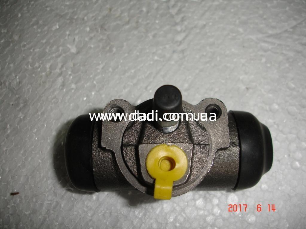Циліндр гальм задній Polarsun, ZX Admiral, GW Deer/ задний тормозной цилиндр-0