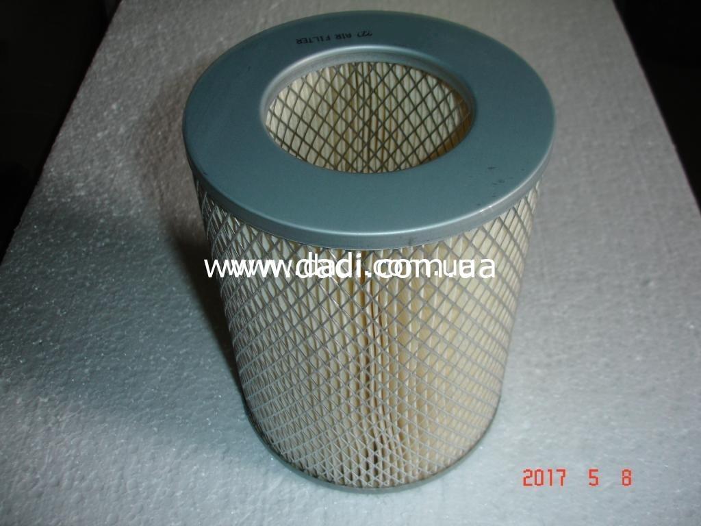 Фільтр повітря 2,2i (491Q) / фильтр воздуха-0