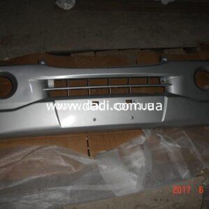 Бампер передній WULING/ бампер передний Wuling 6376-0