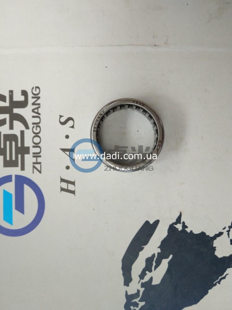 Підшипник поворотного кулака 4Х4 Gw Hover,Safe,Deer,Sailor,Wingle/ подшипник поворотного кулака-2000