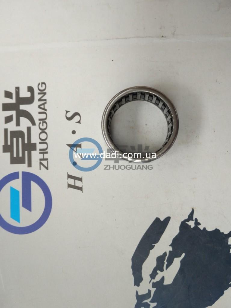 Підшипник поворотного кулака 4Х4 Gw Hover,Safe,Deer,Sailor,Wingle/ подшипник поворотного кулака-2001