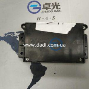 Блок керування кондиціонером (внутрішній) Hover/ блок управления кондиционером-0