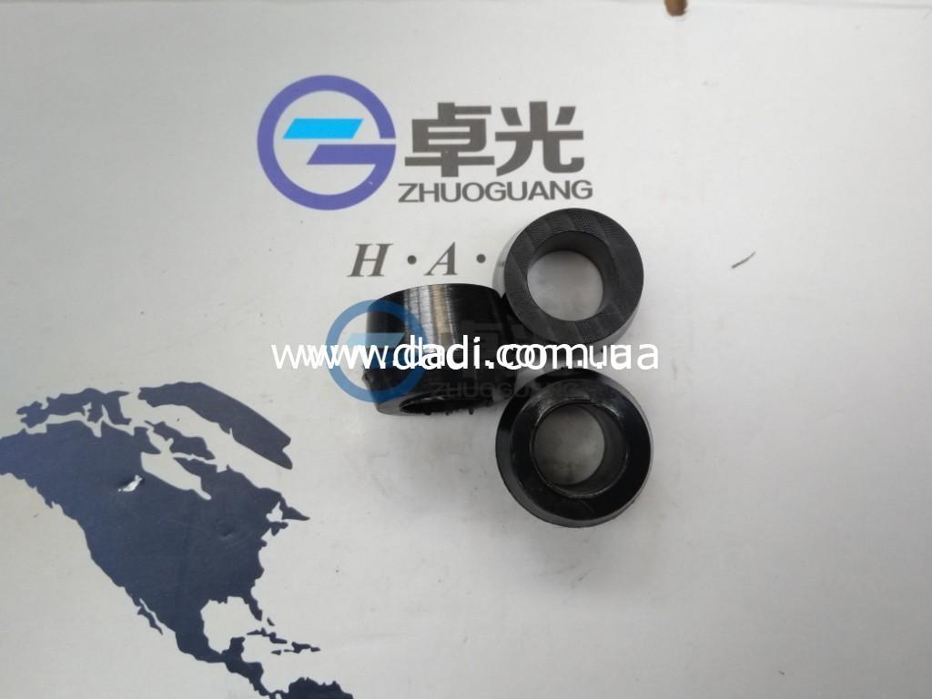 Втулка заднього амортизатору 2WD/ втулка заднего амортизатора-0