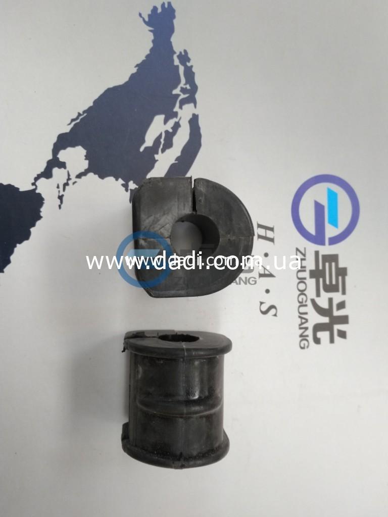 Втулка заднього стабілізатору/ Gw Hover/ втулка заднего стабилизатора-0