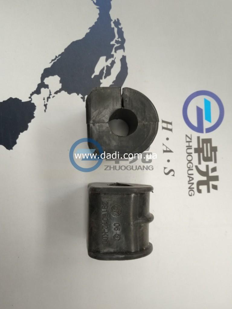 Втулка заднього стабілізатору/ Gw Hover/ втулка заднего стабилизатора-1887