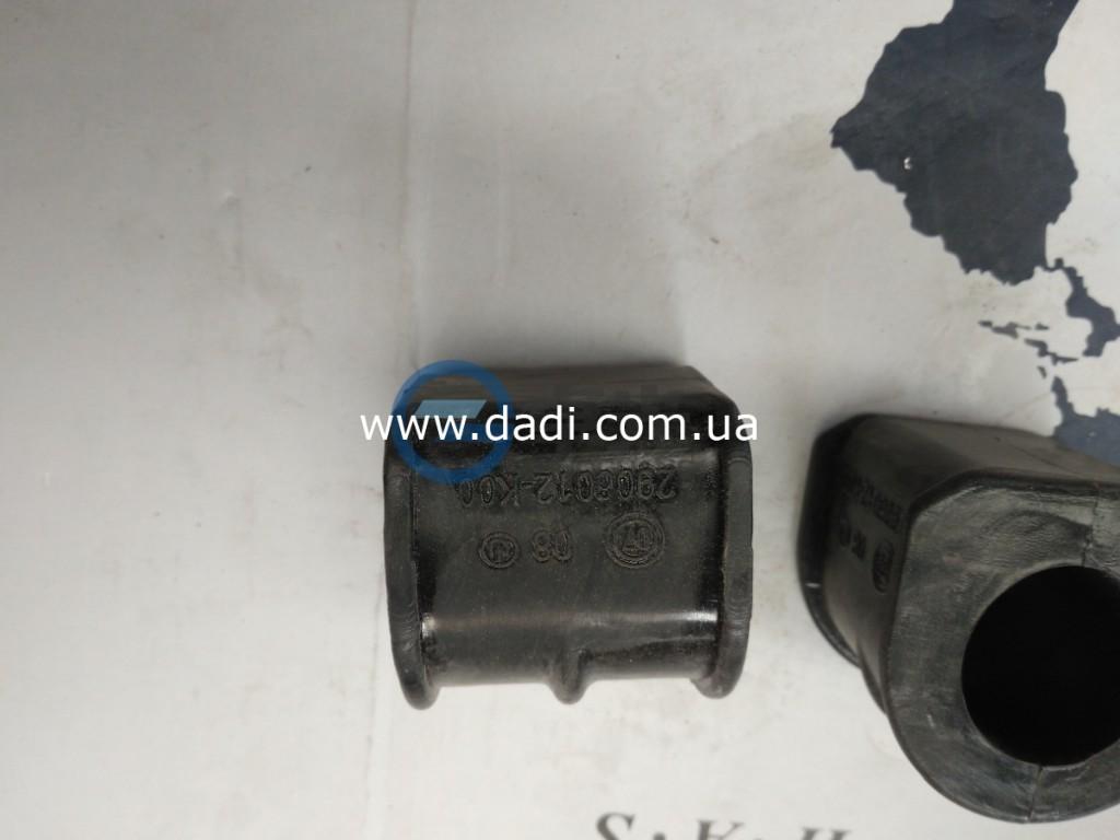Втулка переднього стабілізатору Gw Hover/ втулка переднего стабилизатора-1896
