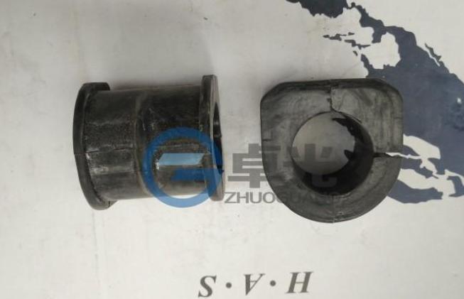 Втулка переднього стабілізатору Gw Hover/ втулка переднего стабилизатора-1898