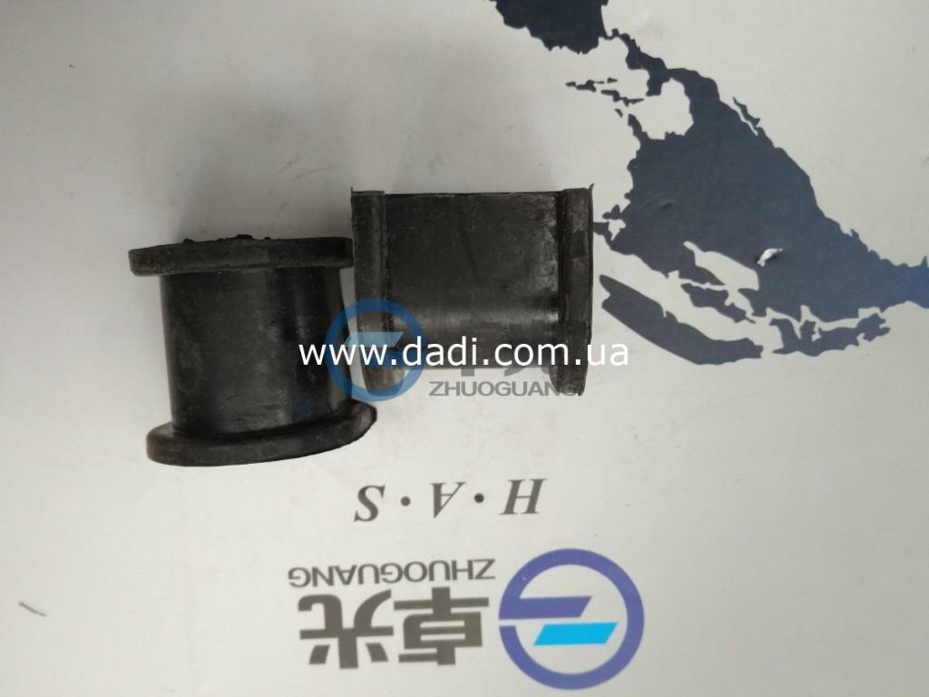 Втулка переднього стабілізатору Gw Deer 2WD/ втулка переднего стабилизатора-1894