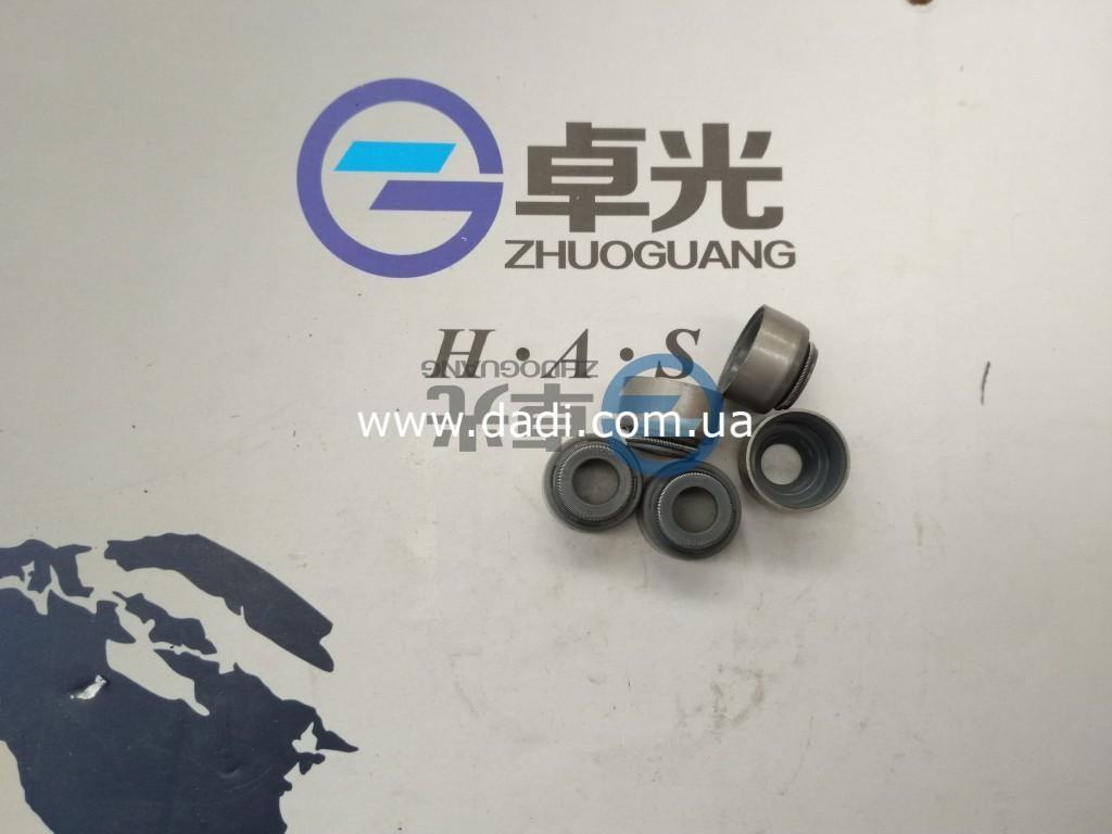 Сальник клапану 2,2i (491Q)/ Сальник клапана-2039