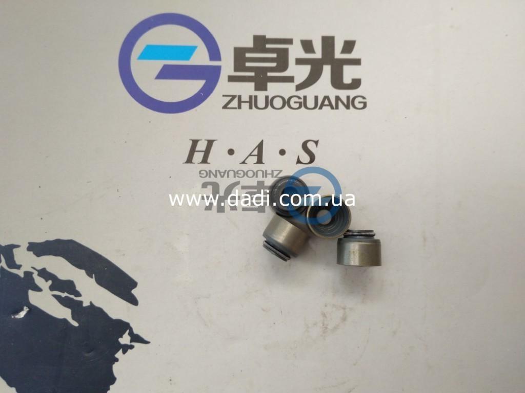 Сальник клапану 2,4i / сальник клапана-0