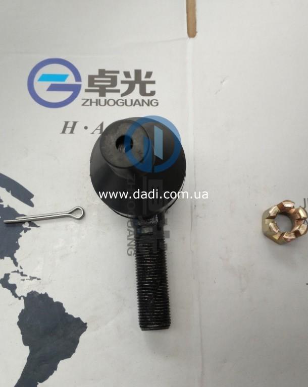 Накінечник рульової тяги (короткий) DADI Pick-up-2WD/ наконечник рулевой тяги наруж.-1941