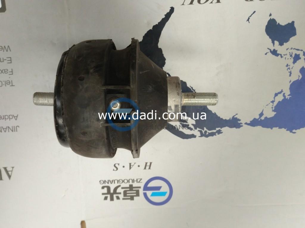 Опора двигуна правая Gw Hover H5 diesel/ опора двигателя правая (подушка)-1956