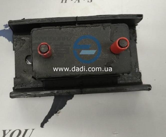 Опора КПП 4Х4 (68 Мм) Gw Hover,Safe F1-0