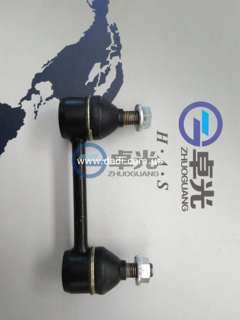 Стійка заднього стабилизатору з шарнірами Gw Hover,Safe F1/ стойка заднего стабилизатора-0