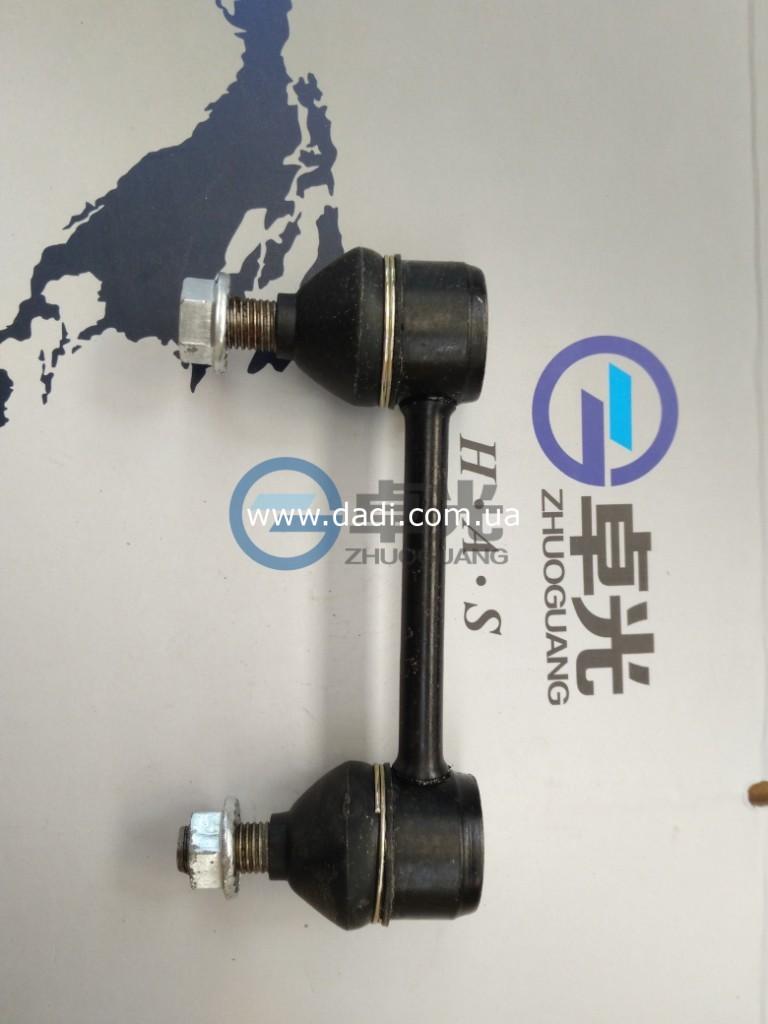 Стійка заднього стабилизатору з шарнірами Gw Hover,Safe F1/ стойка заднего стабилизатора-2042
