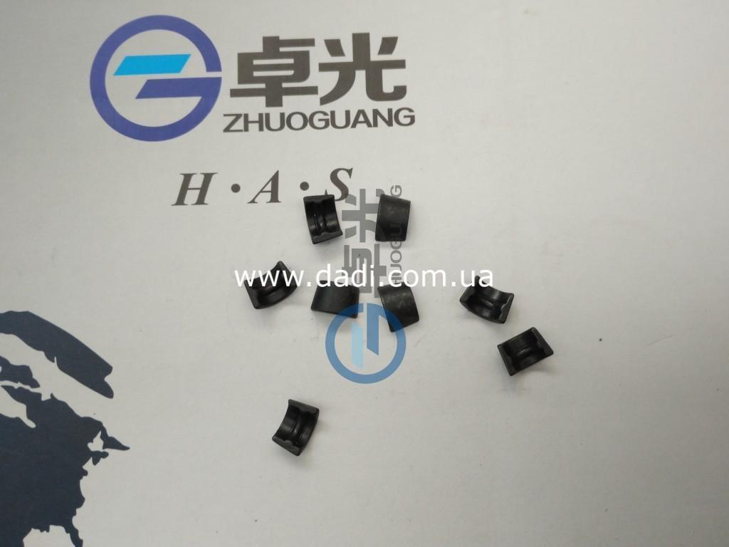 Сухар клапану 2,2i (491Q)/ Сухарь клапана-2052