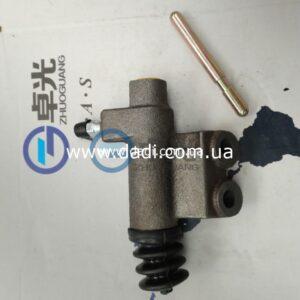 Циліндр зчеплення робочий / цилиндр сцепления рабочий-0