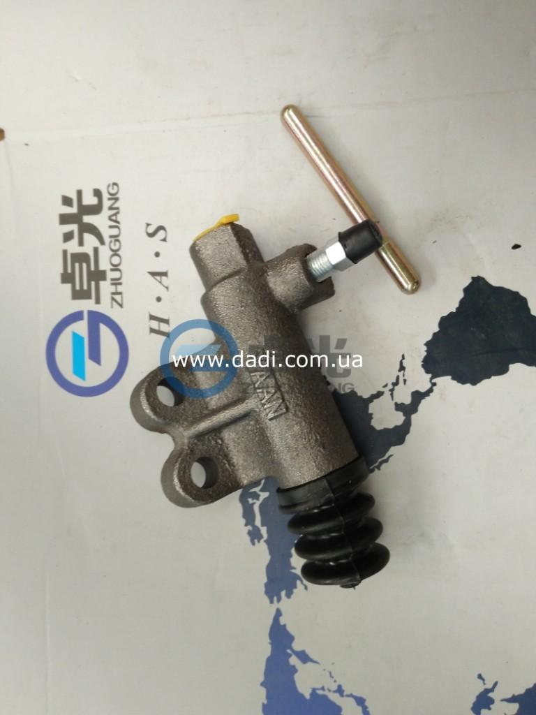 Циліндр зчеплення робочий / цилиндр сцепления рабочий-2061