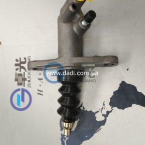 Циліндр зчеплення робочий 2,8 Diesel/ цилиндр сцепления рабочий-0