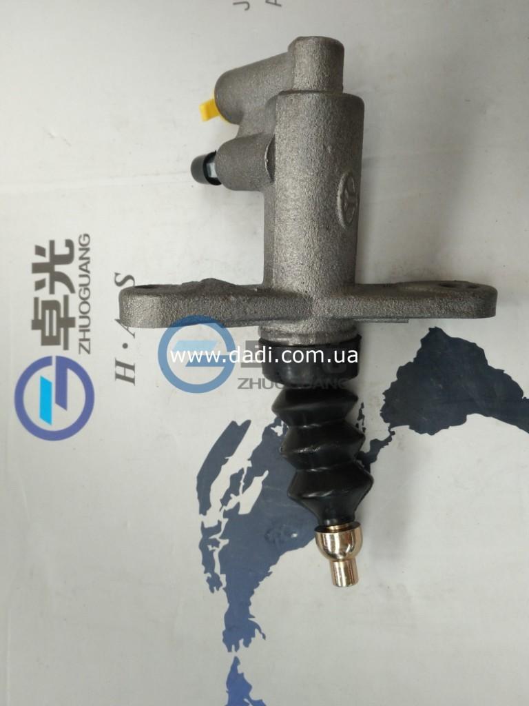 Циліндр зчеплення робочий 2,8 Diesel/ цилиндр сцепления рабочий-2057