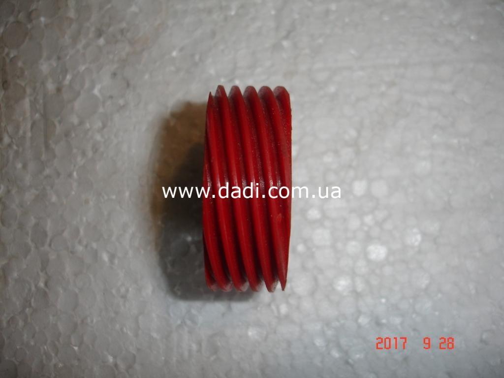 Шестерня ведуча приводу спидометра Polarsun / шестерня привода спидометра-2161