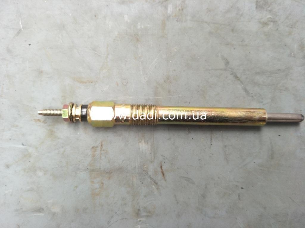 Свічка накалу 2,8D(4D28) копія/ свеча накала-0