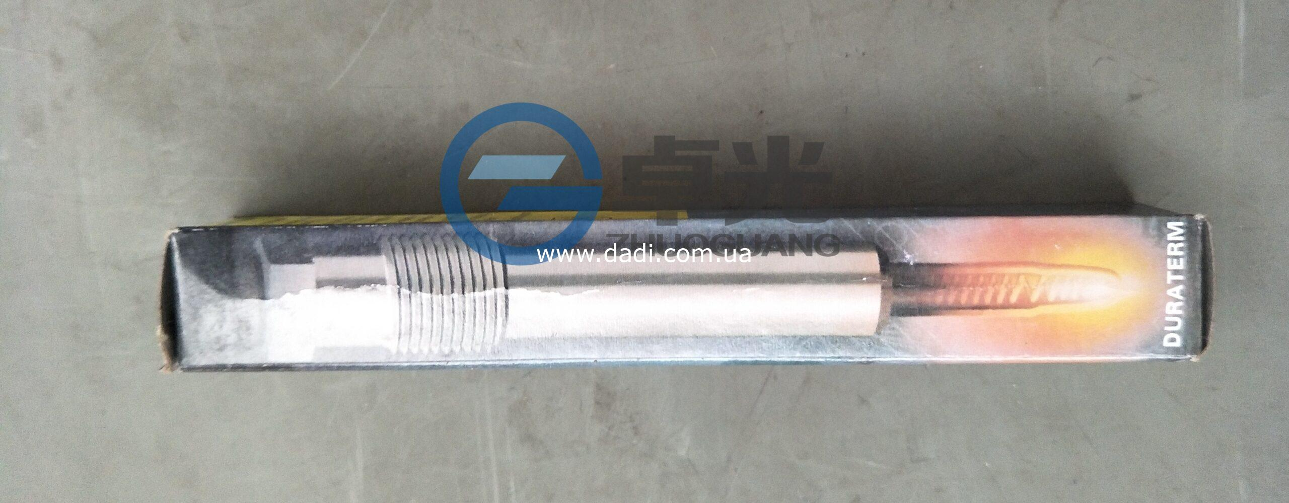 Свічка накалу 2,8D(4D28) копія/ свеча накала-2294