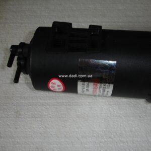 Абсорбер випаровування пального/ абсорбер паров топлива-0