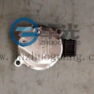 Датчик фаз ГРМ 2,2i (491Q)/ датчик фаз-0