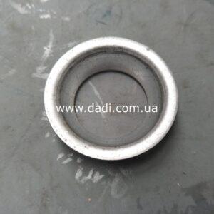 Тарілка шарніру куліси КПП TAGC-ZOMAX 2WD/ ремкомплект кулисы кпп-0