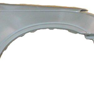 Крило переднє праве Gonow/ крыло переднее правое-0