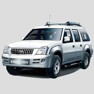 Xin Kai SUV X3 (XK6490)