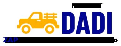 logo_dadi_rus