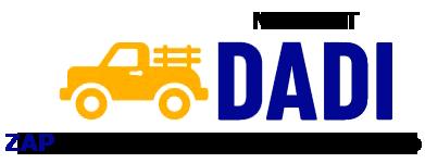 logo_dadi_ukr